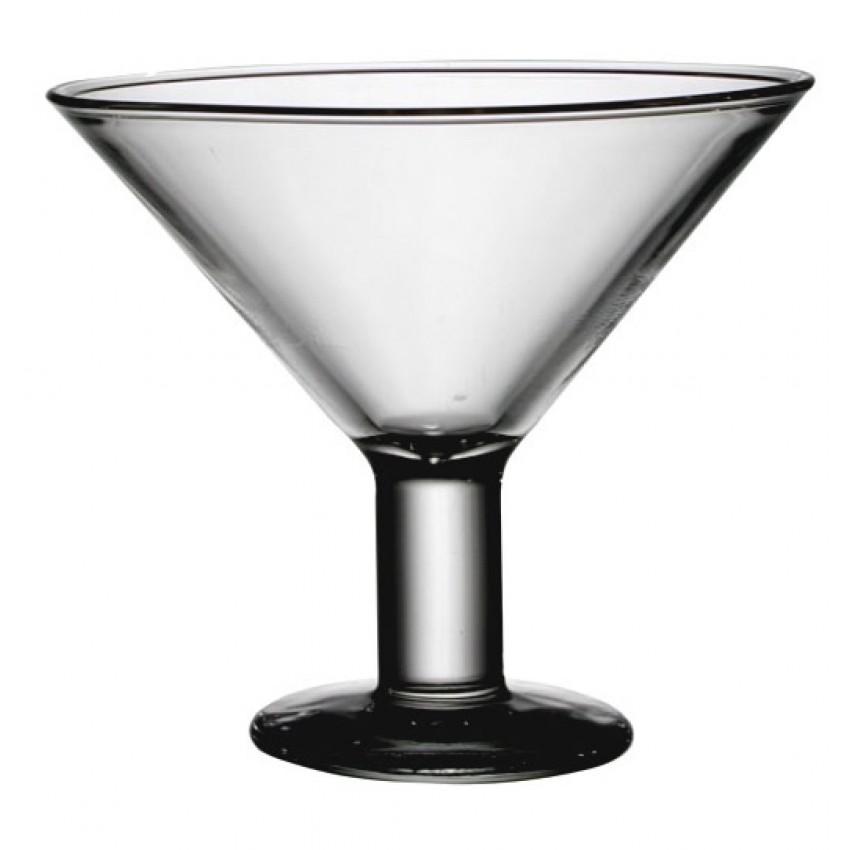 Чаша за мелба - 350ml - 6 броя