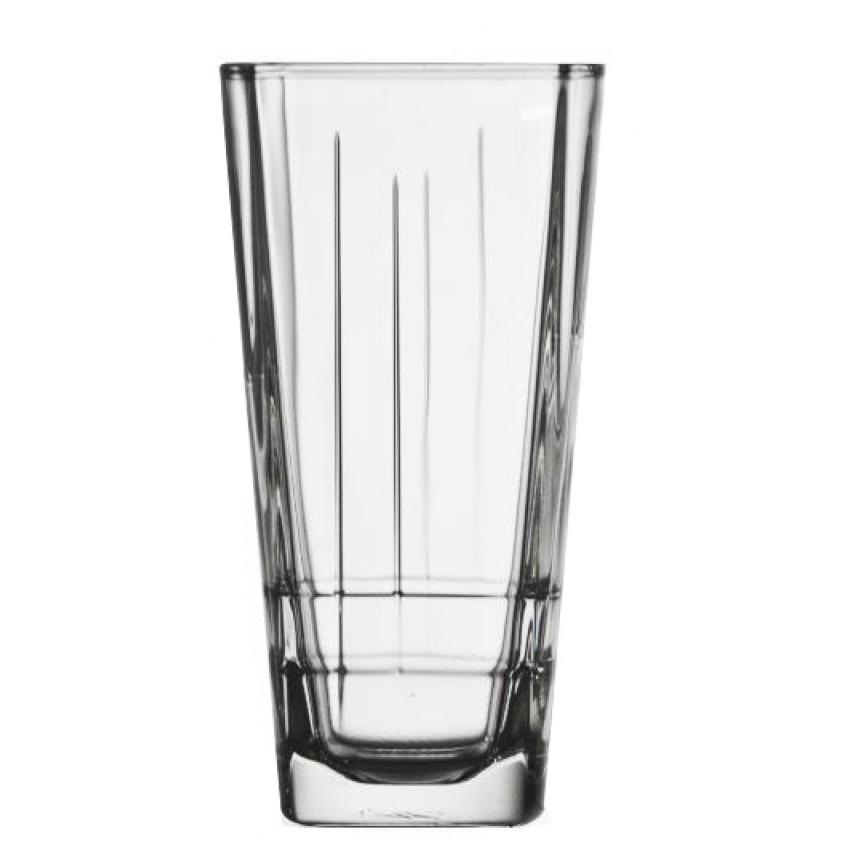 Чаша за безалкохолно 355ml - 12 броя