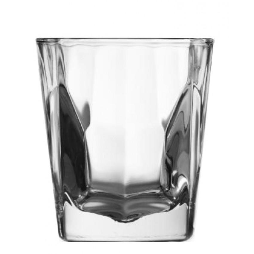 Чаша за алкохол - 12 броя