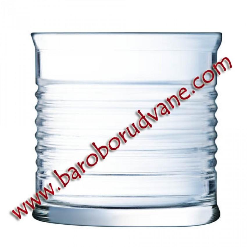 Чаша за уиски 300мл Be Bop - 6 броя