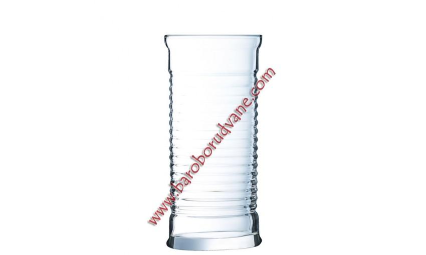 Чаша за безалкохолно 350ml Be Bop - 6 броя