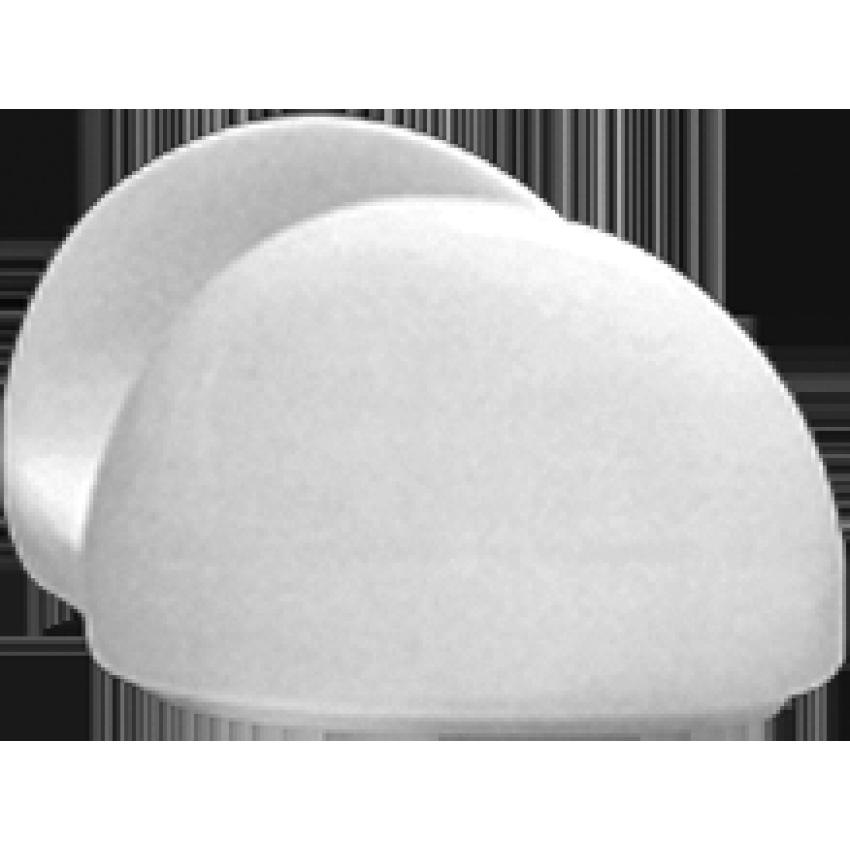 Салфетник - 12 бр.