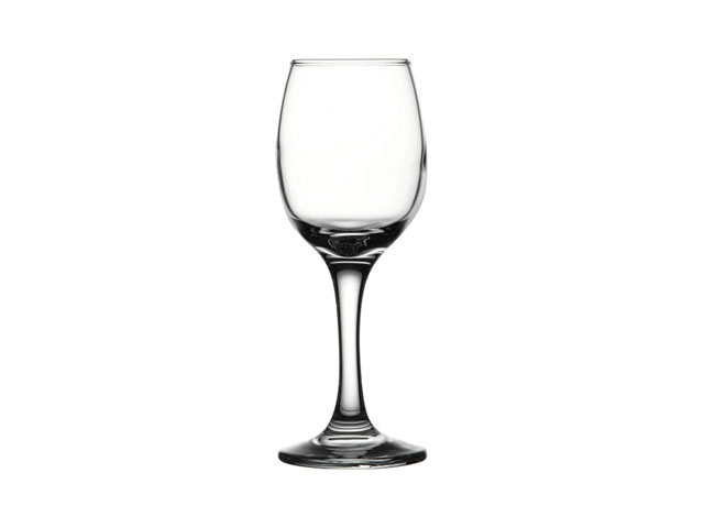 Чаша за ракия 190мл Maldive - 12 броя
