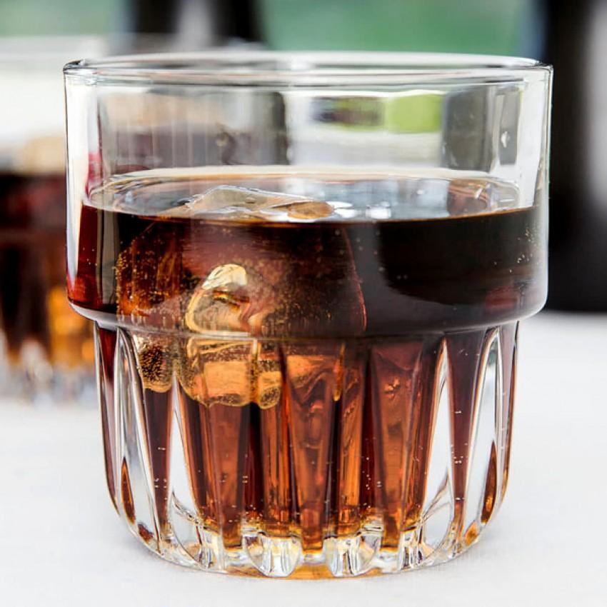 Чаша за алкохол 270мл - 12 броя