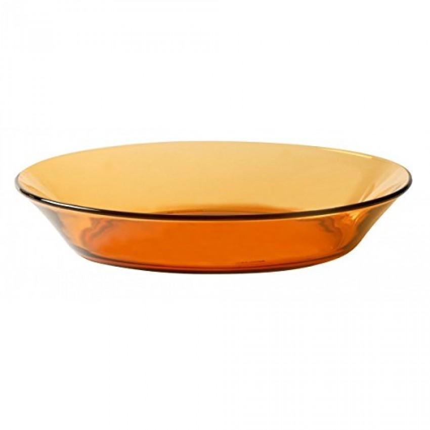 Дълбока чиния 19,5см - 6 броя