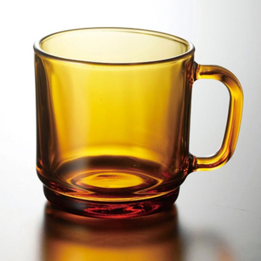 Чаша за топли напитки - 6 броя