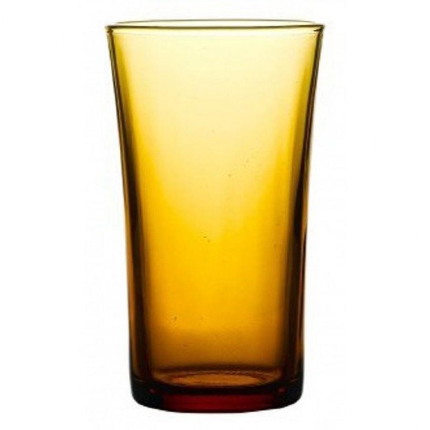 Чаша за вода 280мл - 6 броя