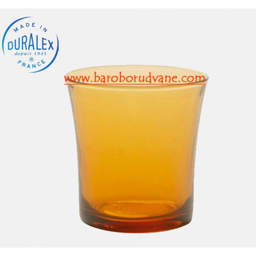 Чаша за алкохол 210мл - 6 броя