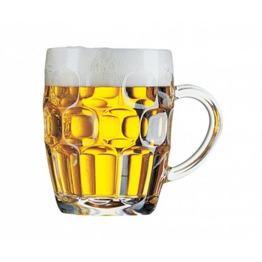 Халба за бира 500ml