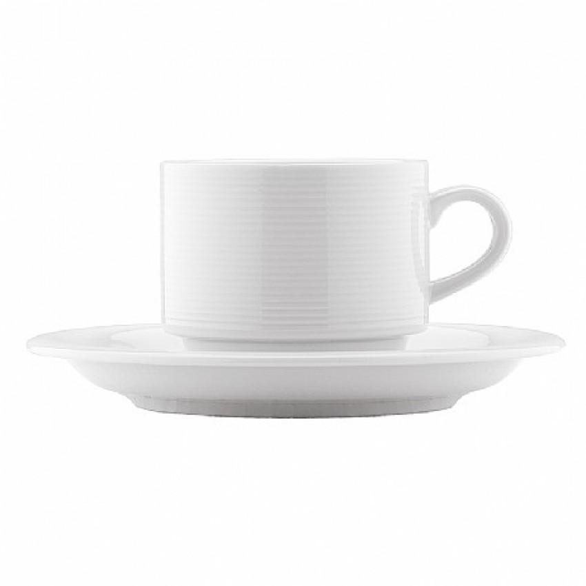 Чаши с чинийки за чай, кафе и топли напитки