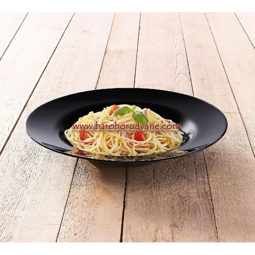Чиния за паста - 28.5 см.