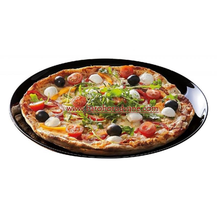 Чиния за пица 32см