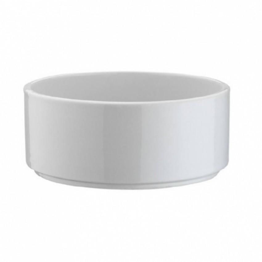 Сосиера/купа - 8 см. - 12 бр.