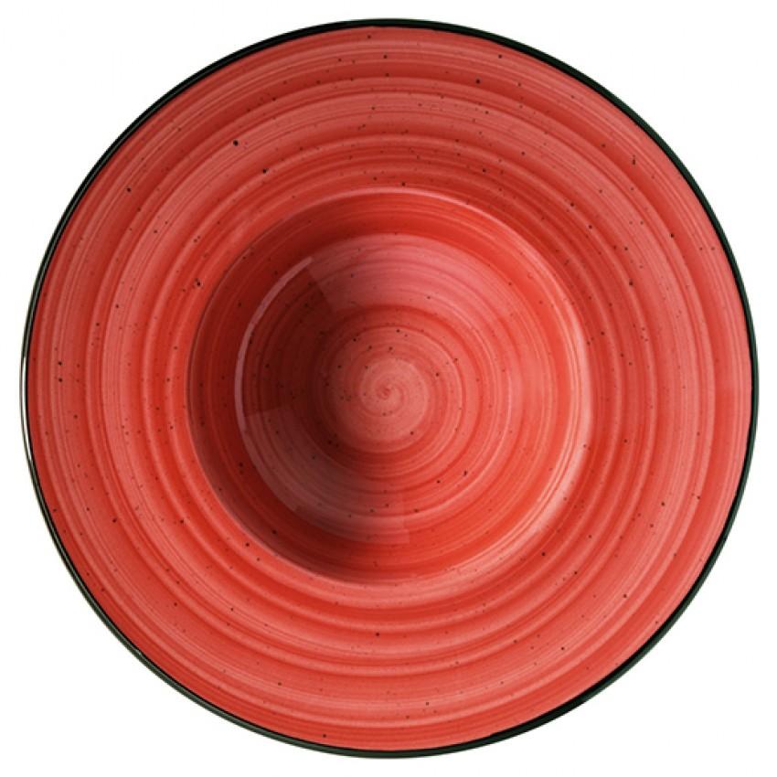 Чиния за паста Bonna Passion - 28 см.