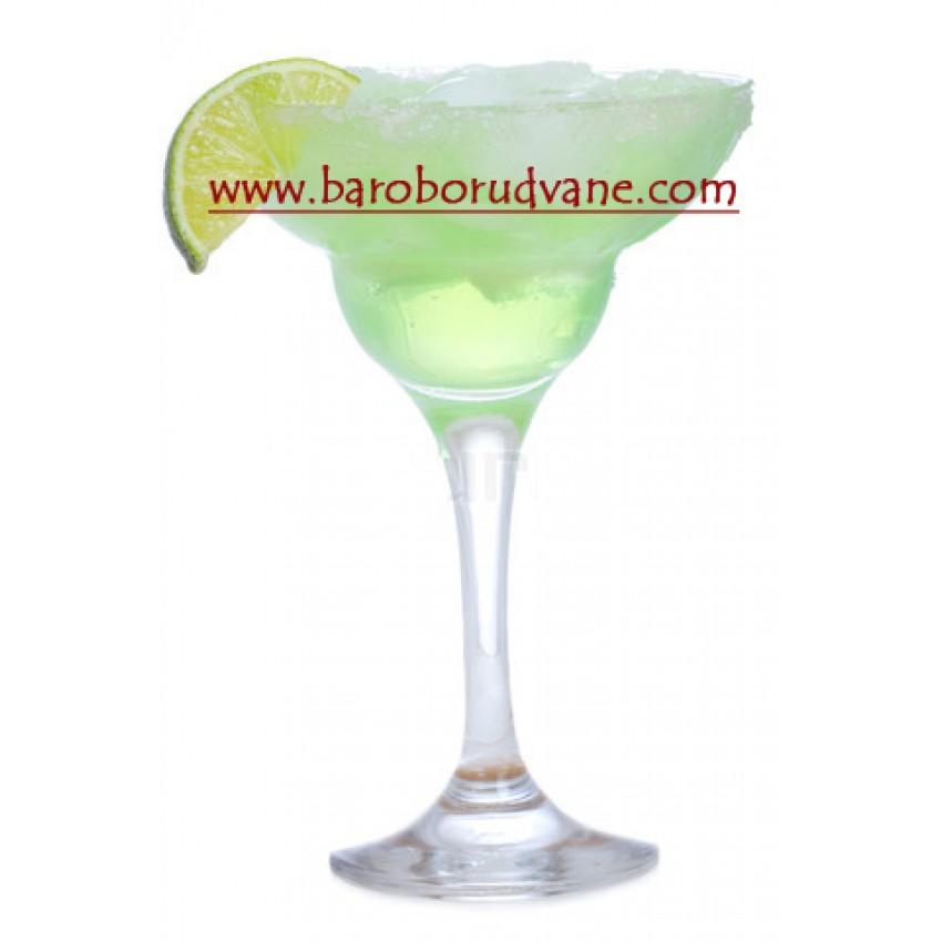 Чаша за маргарита 280ml - 6 броя