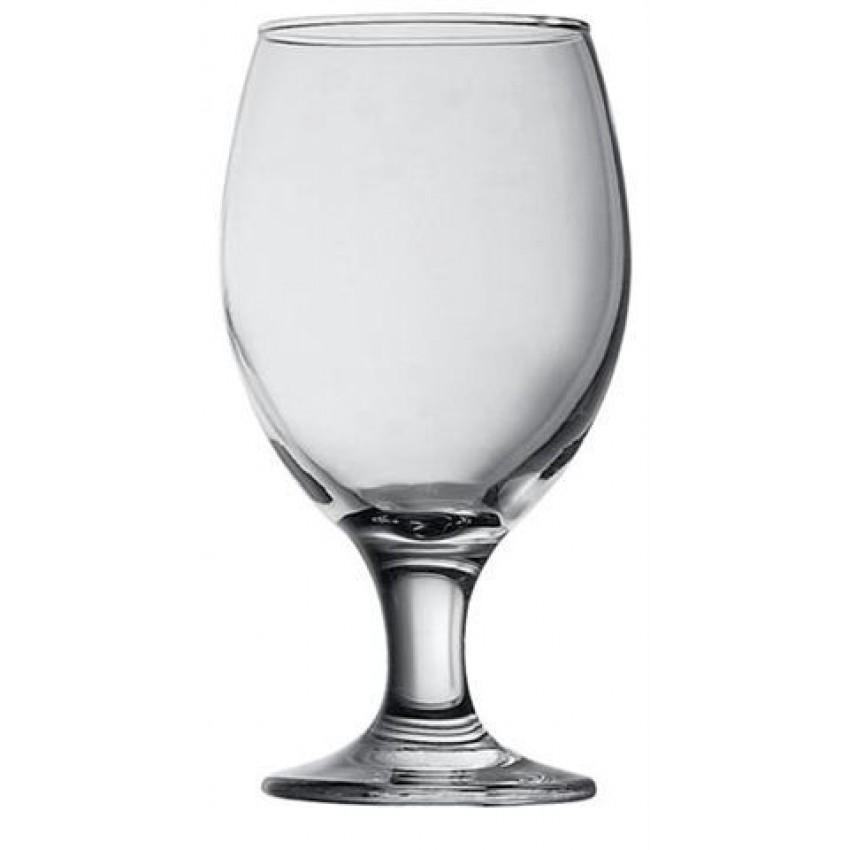 Чаша за коктейл 390ml - 12 броя