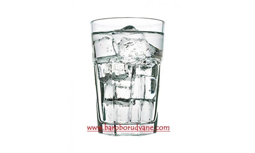 Чаша за шейкър