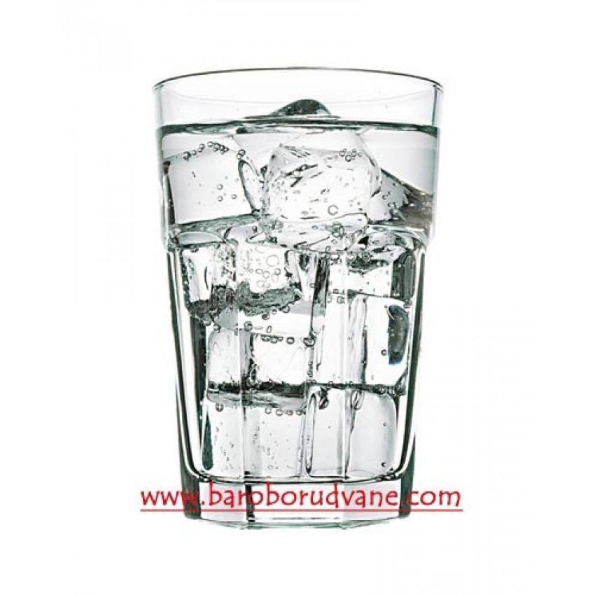 Чаша за шейкър 421ml Casablanca - 12 броя