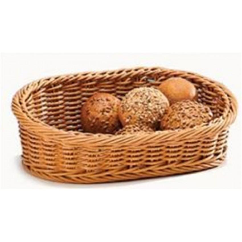 Панер за хляб - овал