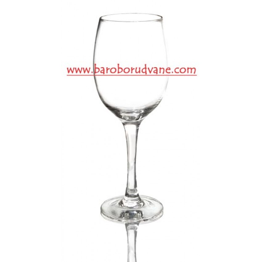 Чаша за алкохол 120ml - 6 броя