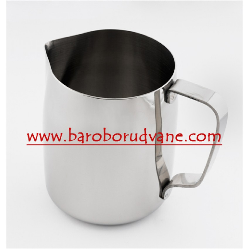 Каничка за мляко - 420ml.
