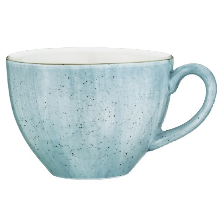 Чаша за чай - 230 мл.