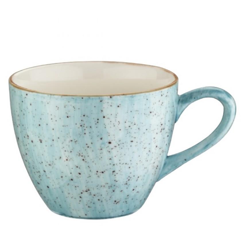 Чаша за кафе - 80 мл.