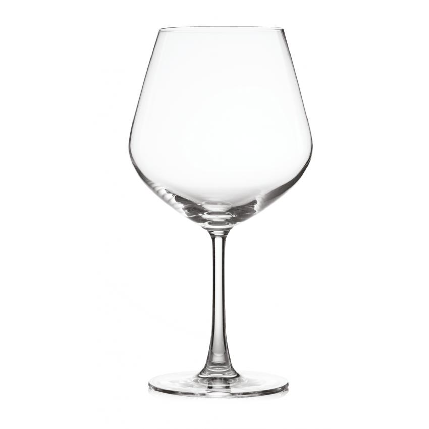 Чаша за червено вино - 710 мл.