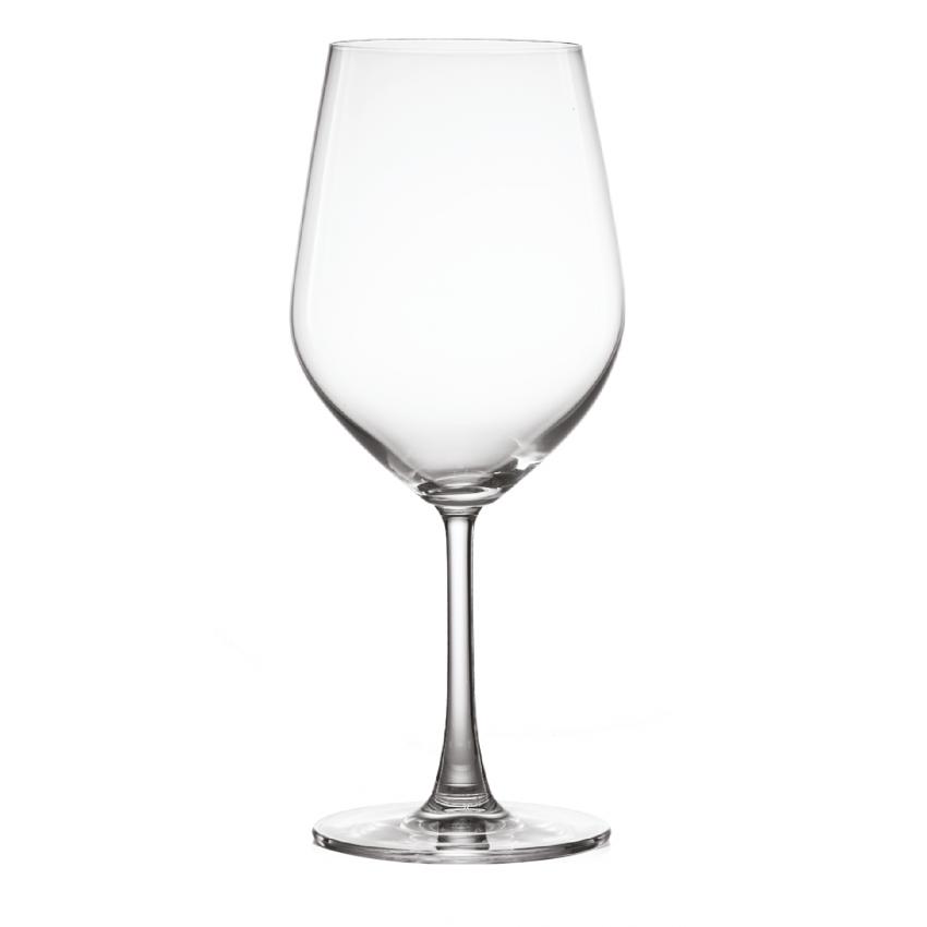 Чаша за червено вино - 590 мл.