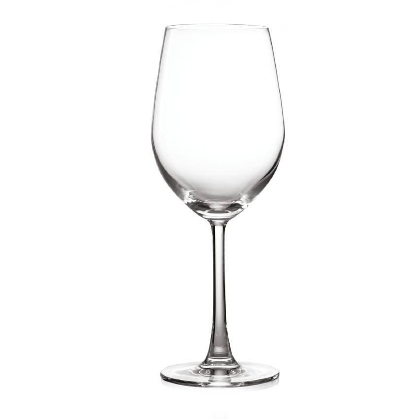 Чаша за червено вино - 425 мл.
