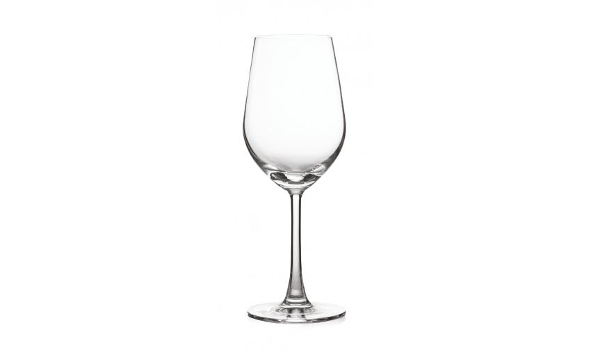 Чаша за бяло вино - 345 мл.