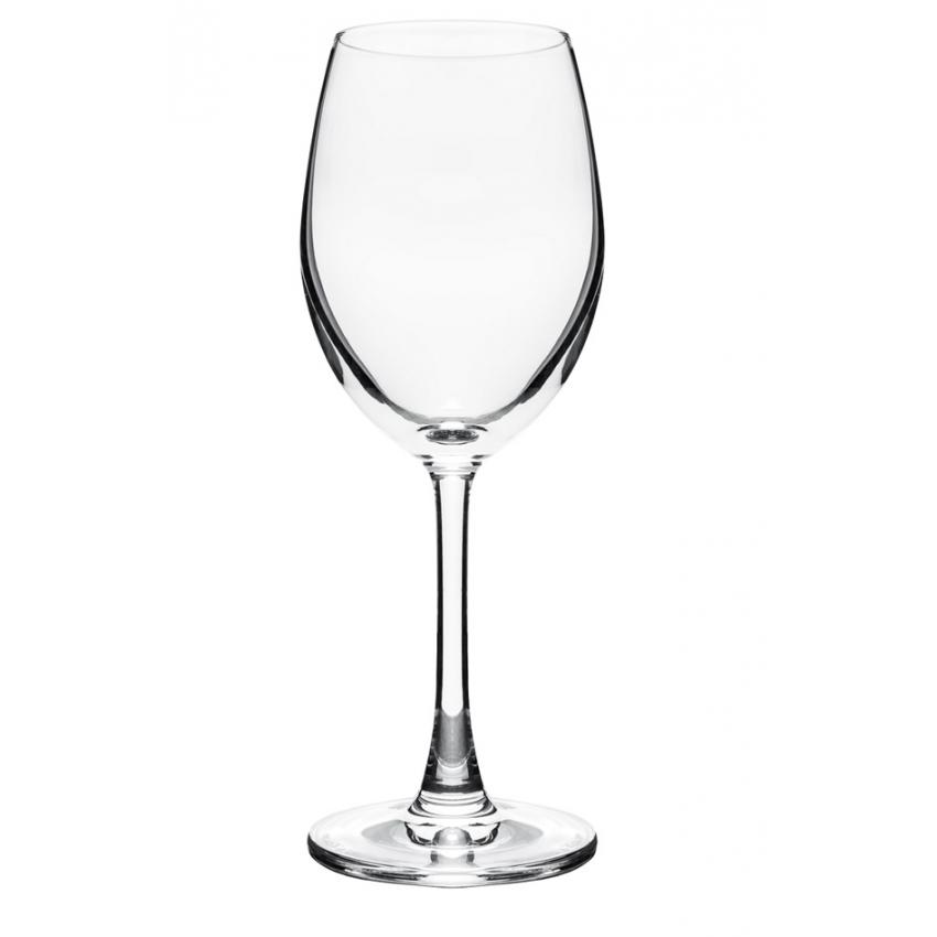 Чаша за концентрат - 240ml - 6 броя