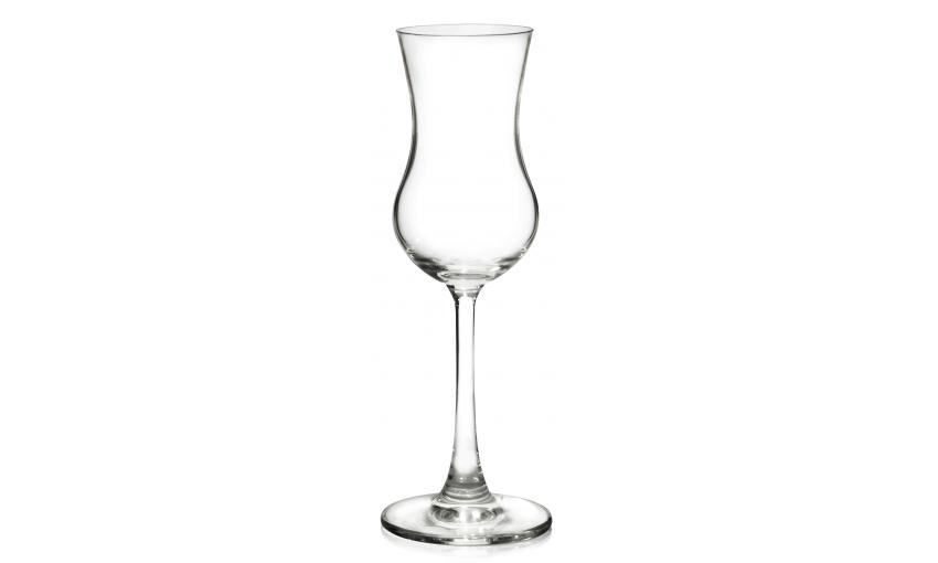 Чаша за дегустация - 115 мл.