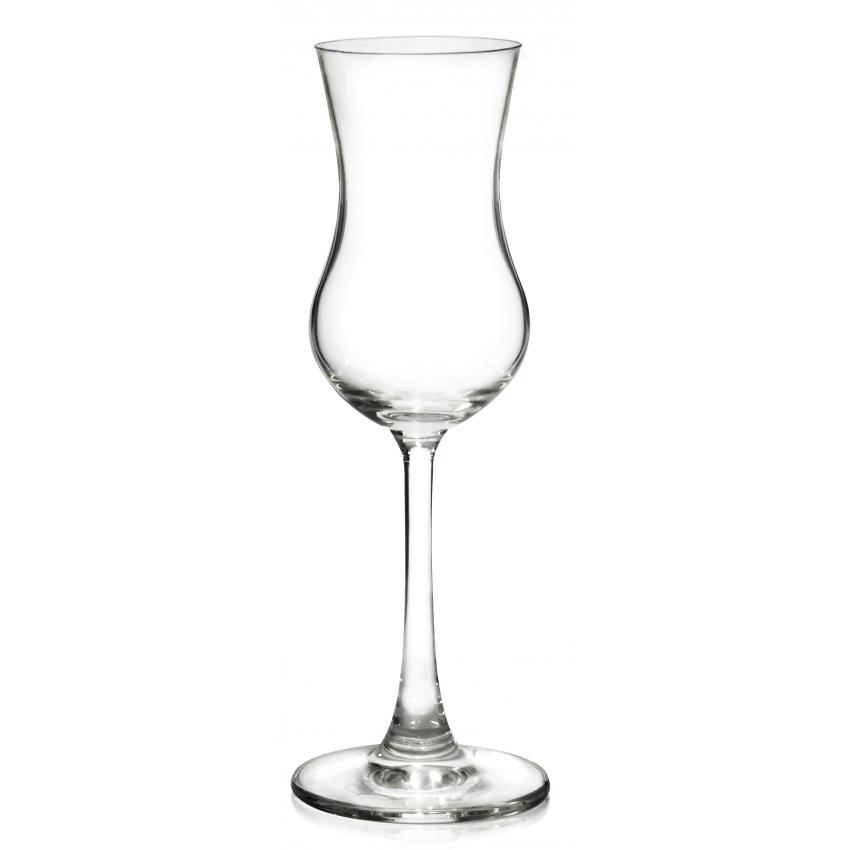 Чаша за аперитив - 115ml - 6 броя