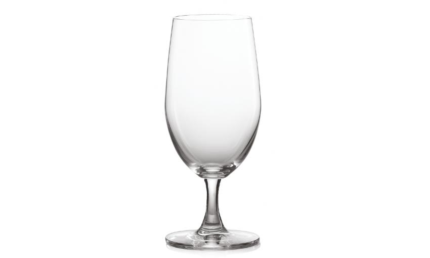 Чаша за бира - 385 мл.
