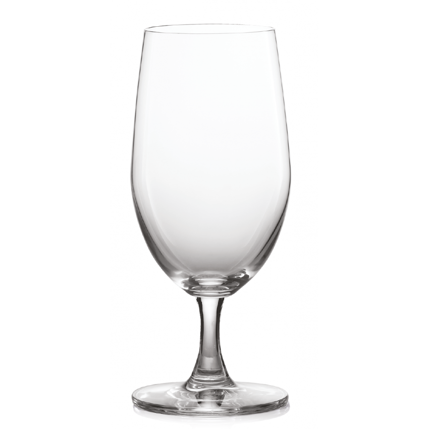 Чаша за бира - 385ml - 6 броя