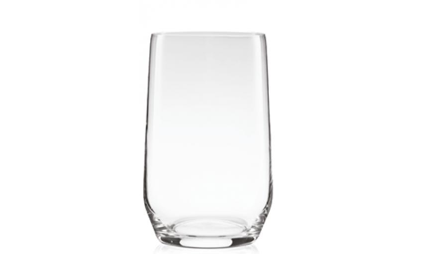 Чаша за безалкохолно - 425 мл.