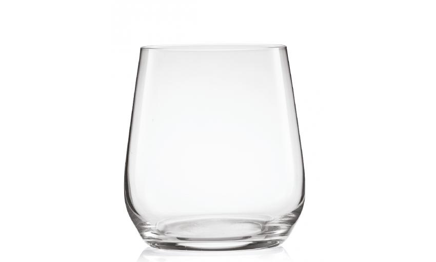 Чаша за уиски - 455 мл.