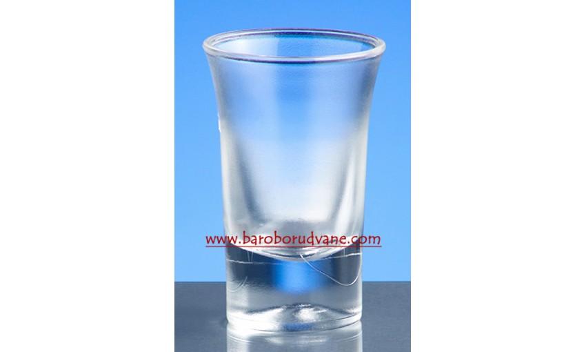 Чаша за шот 40ml