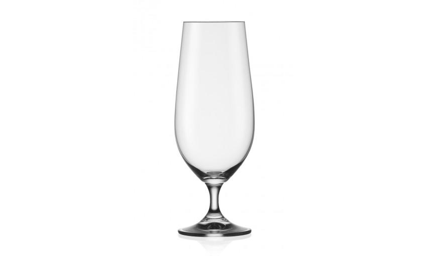 Чаша за бира - 380 мл.