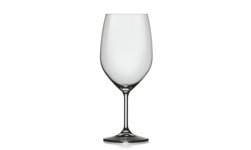 Чаша за червено вино - 620 мл.