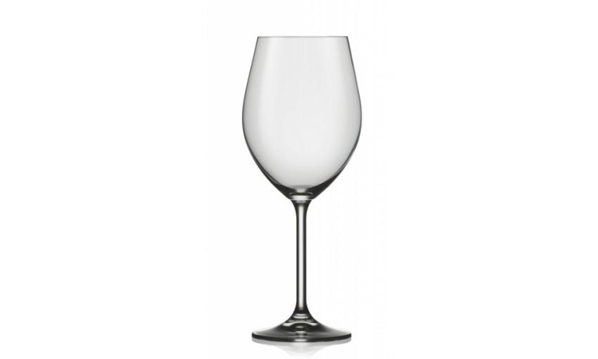 Чаша за бяло вино - 250 мл.