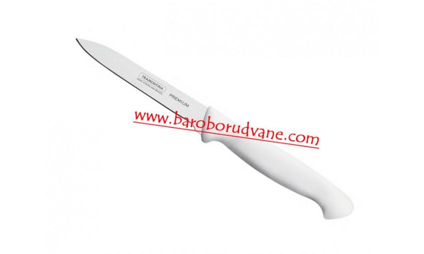 Нож за зеленчуци