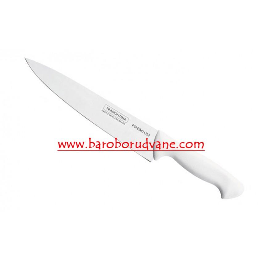 Нож на готвача