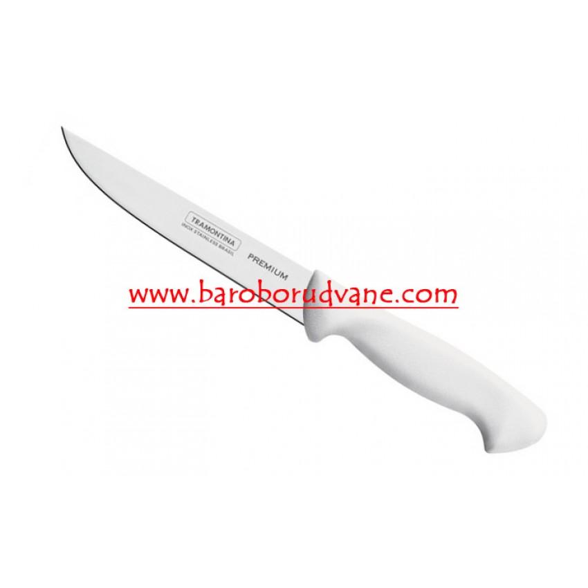 Нож за обезкостяване