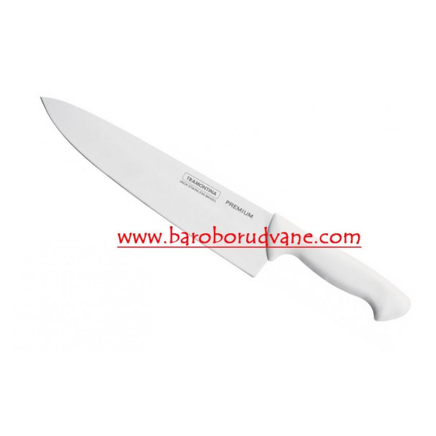 Нож за месо 25см