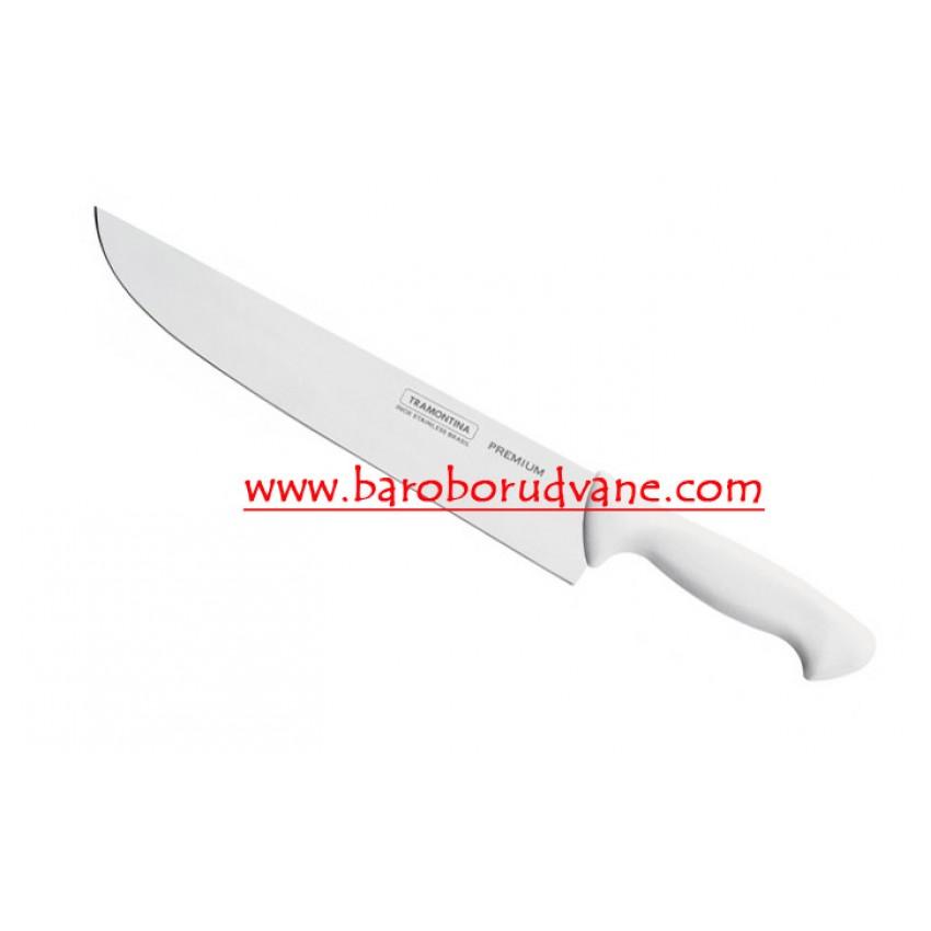 Нож за месо