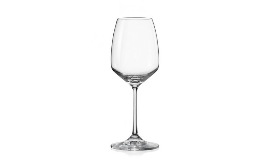 Чаша за вино - 340 мл.