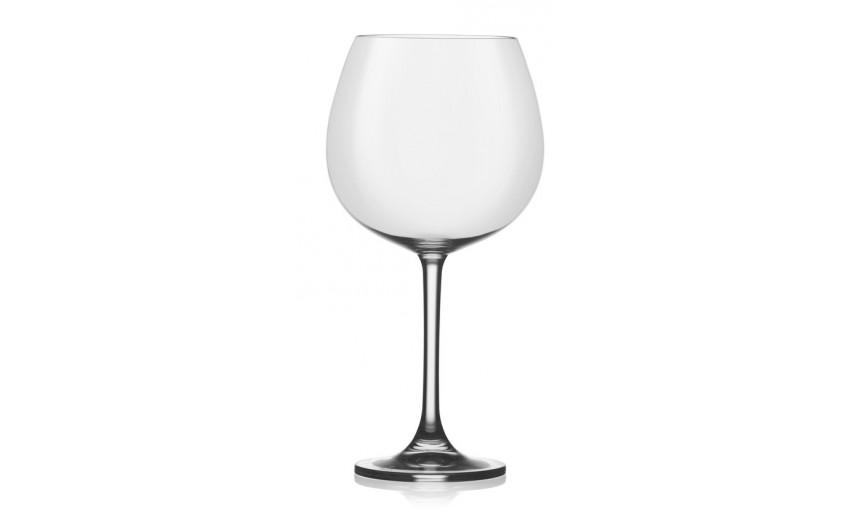 Чаша за червено вино - 850 мл.