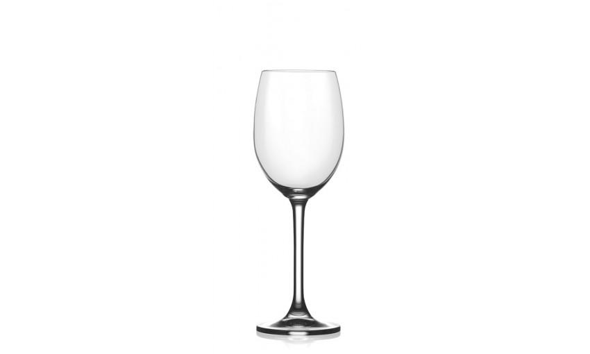 Чаша за бяло вино - 305 мл.